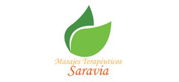 Masajes Terapéuticos Saravia