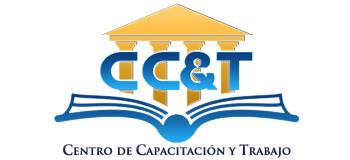 Centro de Capacitación y Trabajo