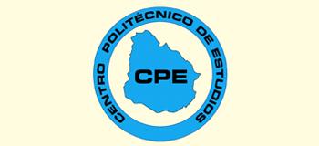 Centro Politécnico de Estudios