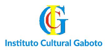 Instituto Cultural Gaboto
