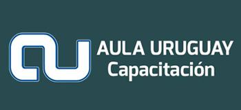 Aula Uruguay