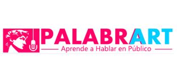 PALABRART