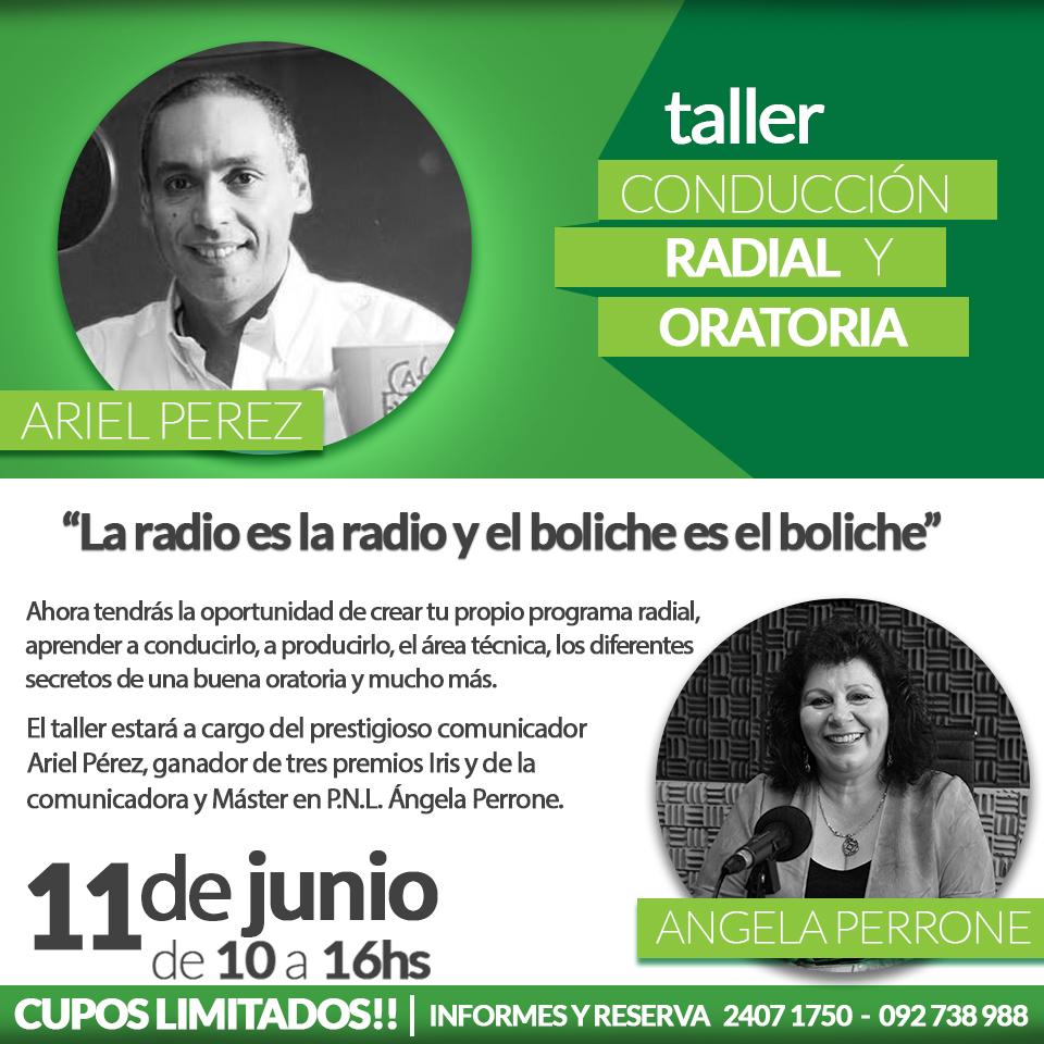Taller_de_Comunicacion_Ariel_Angela (1)