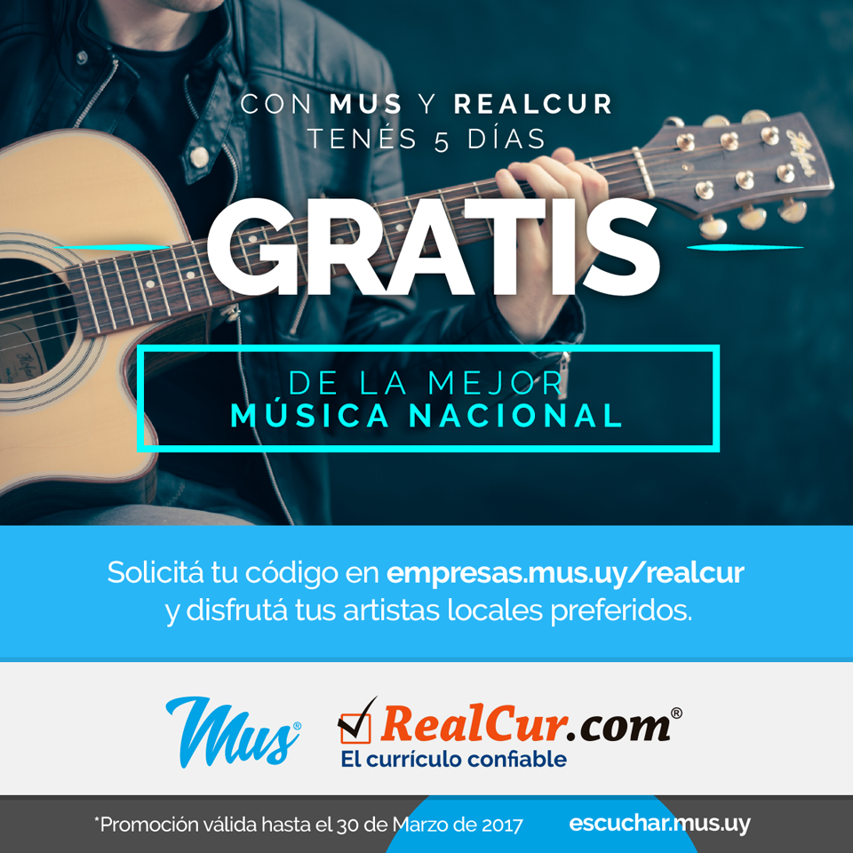 RealCur-Mus