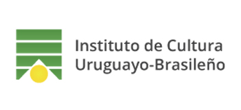 Instituto De Cultura Uruguayo Brasileño