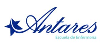 Escuela de Enfermería Antares