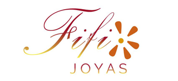 Fifi Joyas