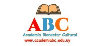 Academia Bienestar Cultural