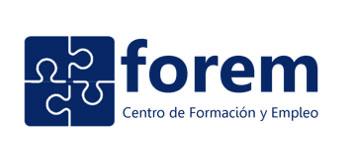 Centro de Formación y Empleo