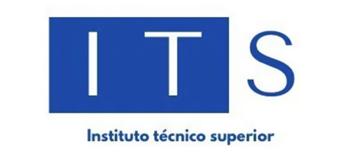Instituto Técnico Superior