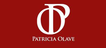 Patricia Olave - Servicios Profesionales