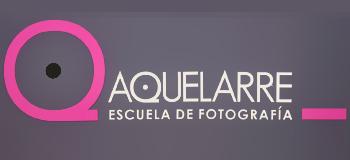 Aquelarre Escuela de Fotografía
